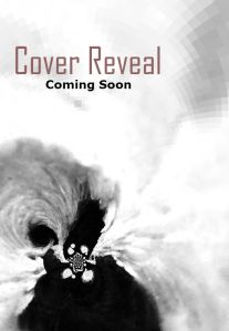 coverreveal