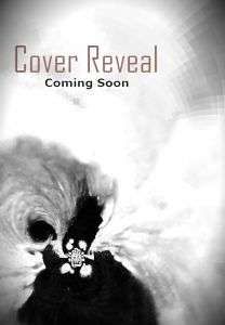 coverreveal3