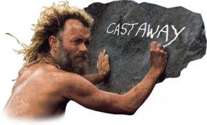 castaway2