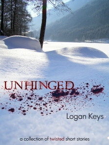 Unhingedcover