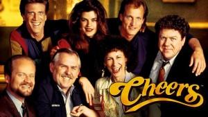 cheers-2