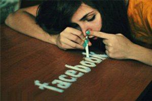 facebook-addiction-1