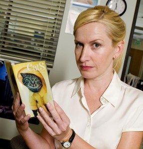 Angela-Kinsey-office-e1368728778717