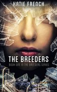 breeders