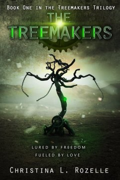 treemakers
