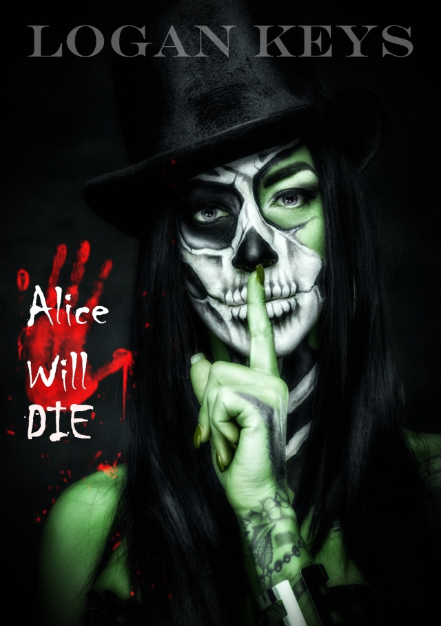 aliceinthedark7