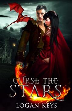 curse the stars1
