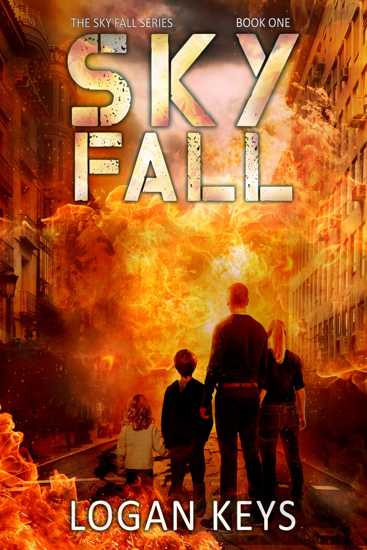 skyfallcorrection